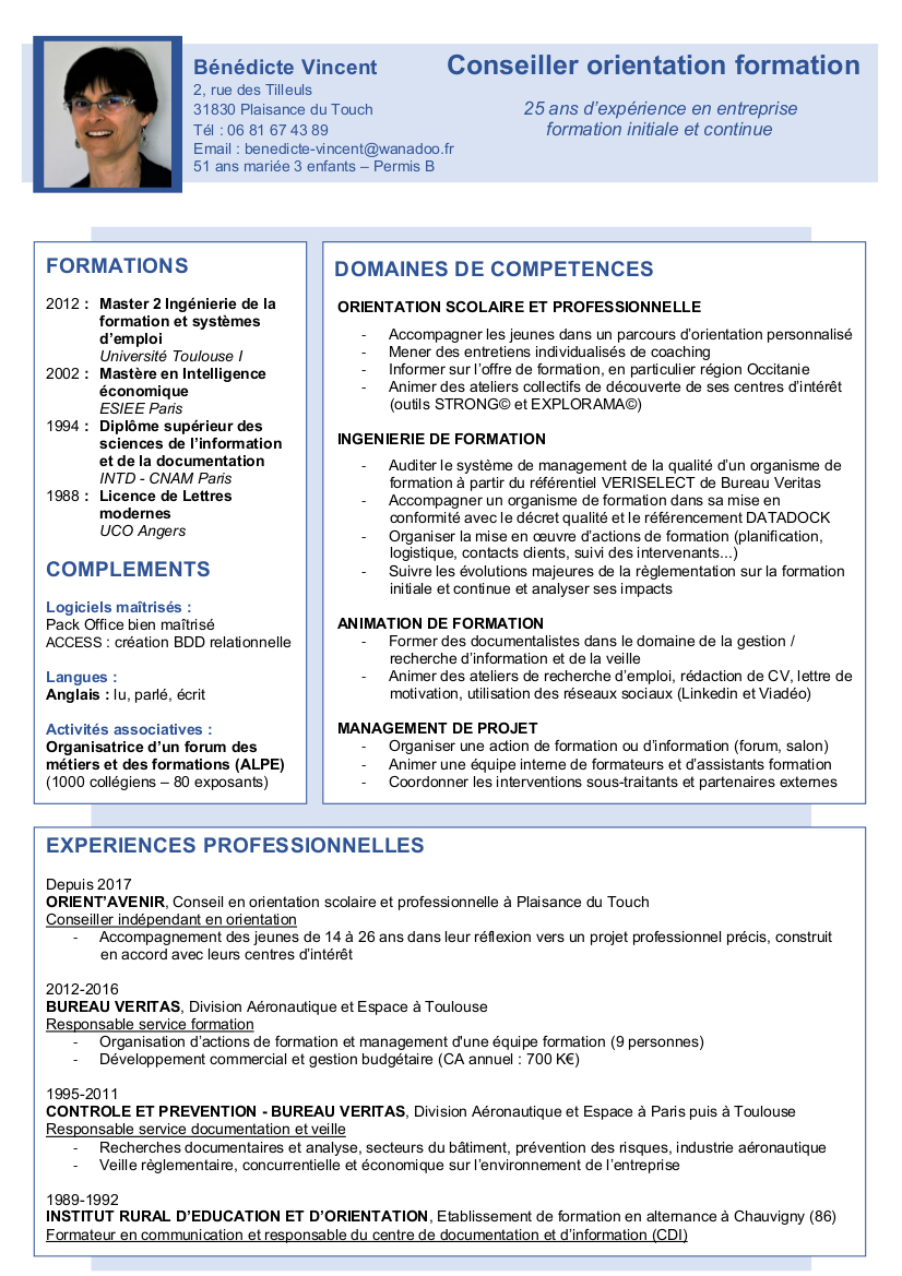 cv b  vincent 05-2017 nouveau mod u00e8le